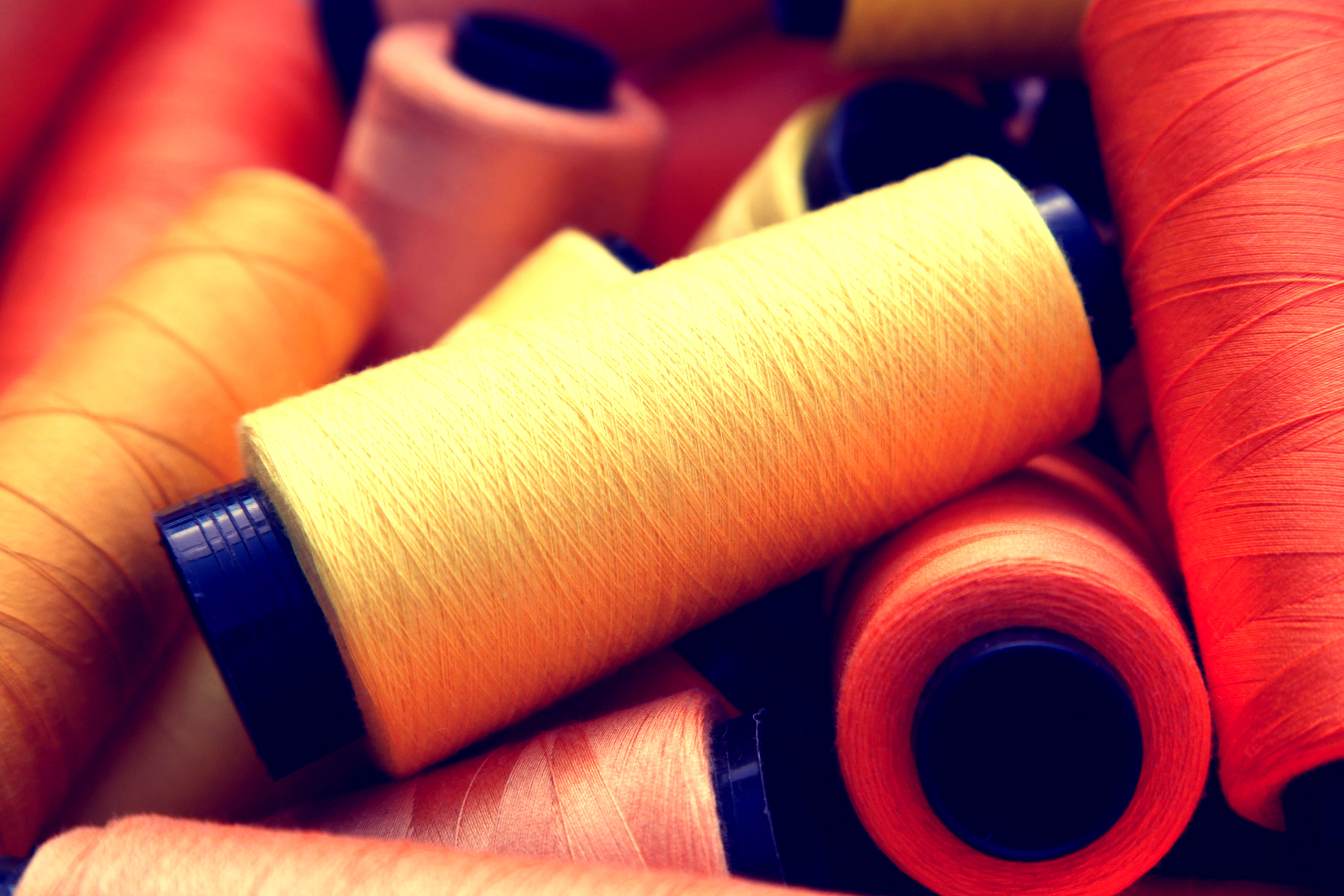 what are textiles A textile is a flexible material consisting of a network of natural or artificial fibres ( yarn or thread) yarn is produced by spinning raw fibres of wool, flax, cotton,.