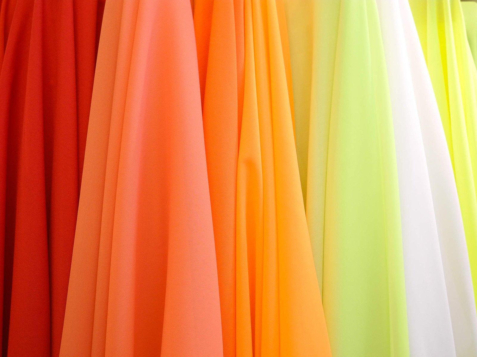 Dawood usman textiles fabric for Textile fabrics