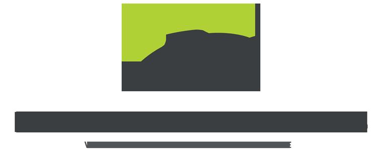 Dawood Usman Textiles