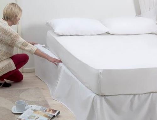home-textile-9