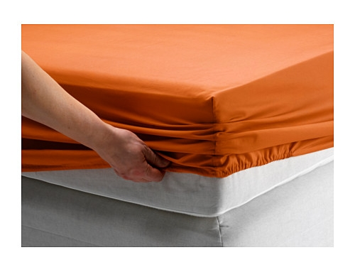home-textile-11