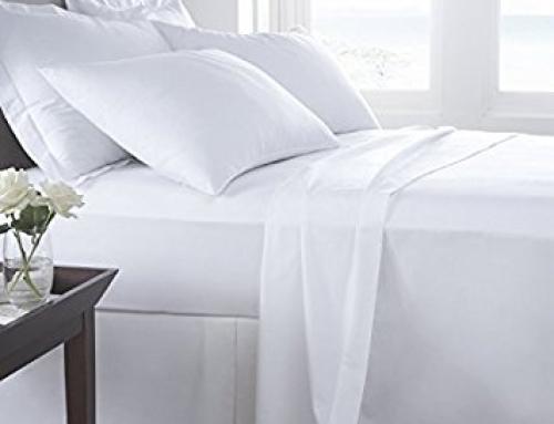 home-textile-10