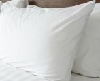 hospitality_textile_pillow_case